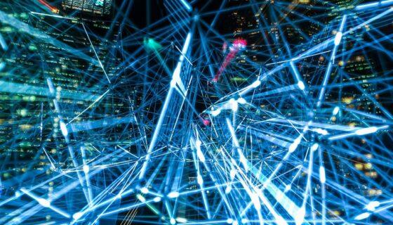 Helios internet hálózat